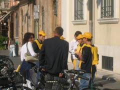 foto dell'iniziativa